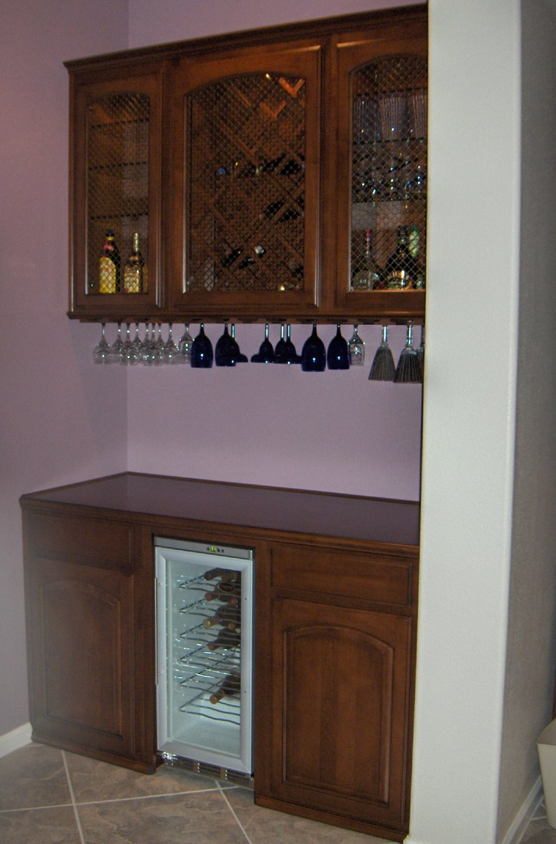 built in home bar cabi s in southern california