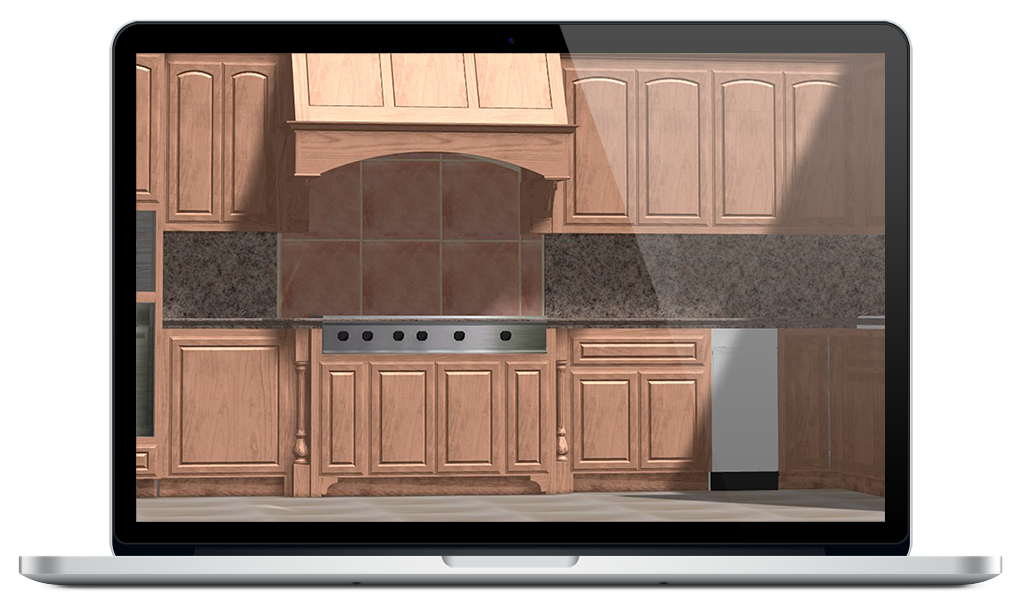 Custom-cabinet-3d-design-software