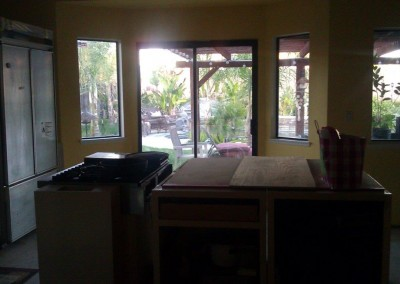 Project abandoned by nonlicensed contractor 2 (2)