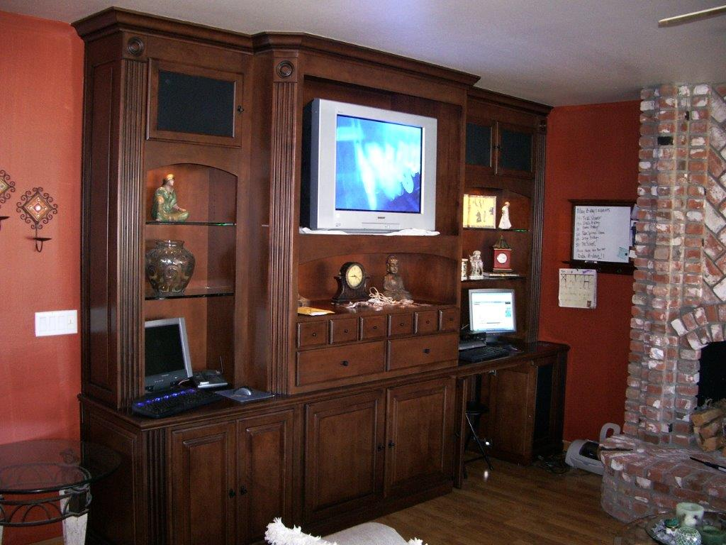 Original Home Offices And Desks