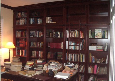 office book shelves. simple office photos of home office cabinets built in desks and bookshelves intended book shelves