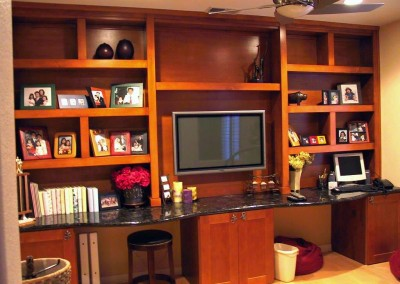 built in home office furniture and desks 30 built office cabinets home