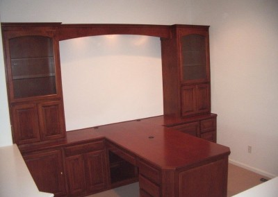 built in home office furniture and desks 4 built in home office cabinets