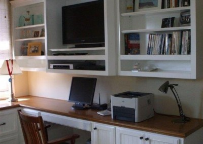 built in home office furniture. built in home office furniture b