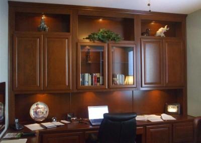 built in home office furniture and desks 59 built in home office furniture
