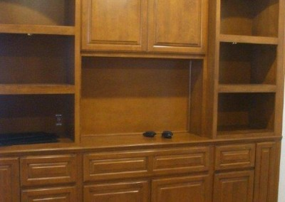 built in home office furniture and desks 62 built in office