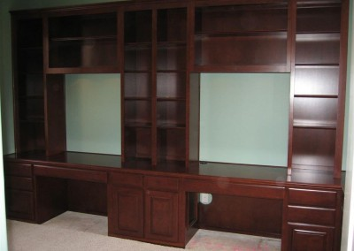 built in home office furniture and desks (63)