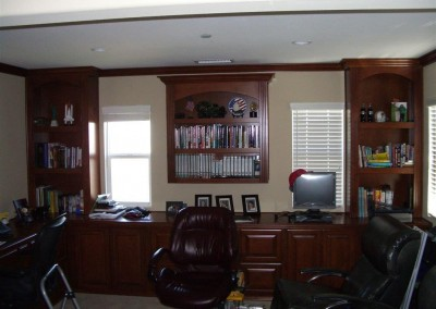 built in home office furniture and desks (74)