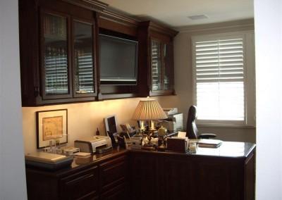 built in home office furniture and desks 78 built in desks for home office