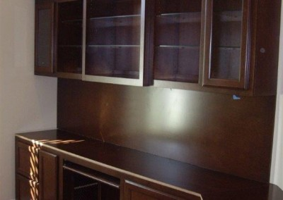 built in home office furniture and desks (82)