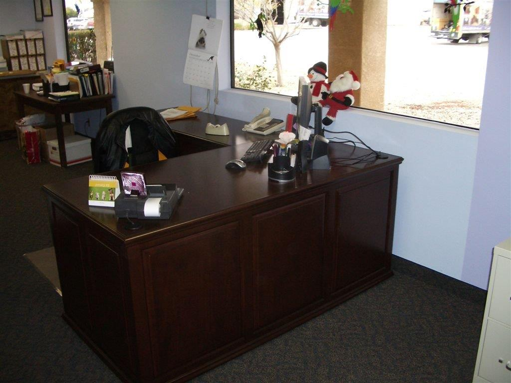 built in office furniture custom home office cabinets and built in desks 12672