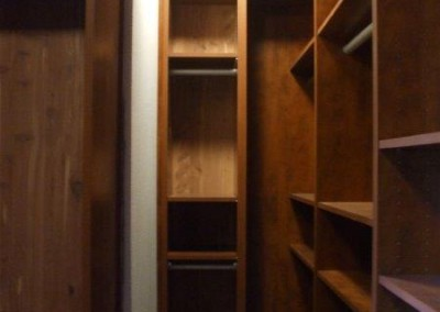 closet organizers and storage (12)
