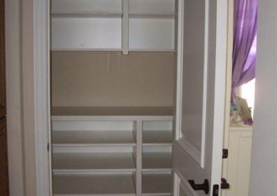 closet organizers and storage (14)