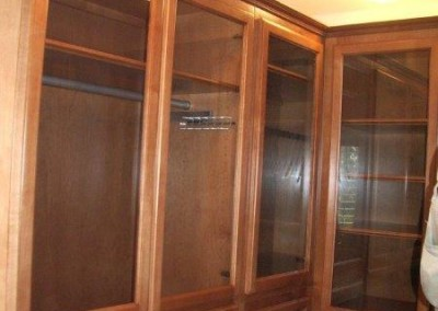 closet organizers and storage (17)