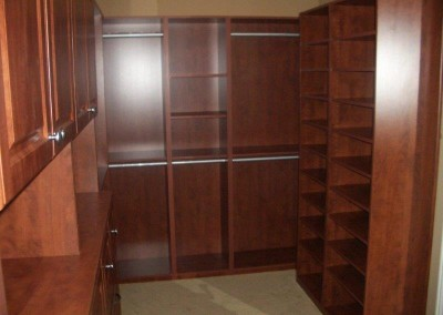 closet organizers and storage (3)