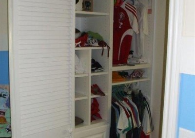 closet organizers and storage (7)