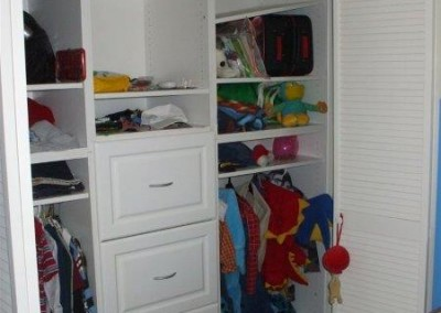 closet organizers and storage (8)