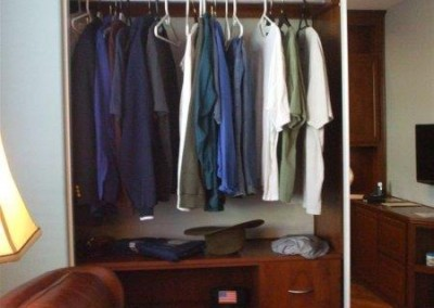 closet organizers and storage (9)