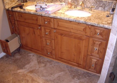 custom bathroom vanity in southern california (1)