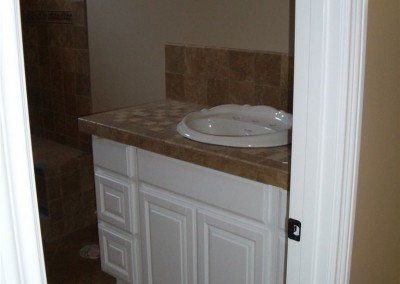 custom bathroom vanity in southern california (13)