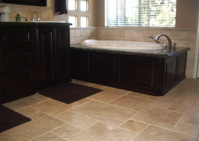 custom bathroom vanity in southern california (19)