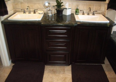 custom bathroom vanity in southern california (20)