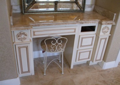 custom bathroom vanity in southern california (3)