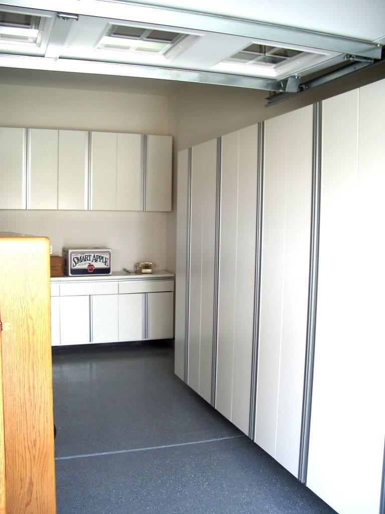Garage Storage Cabinets  Call 888201wood (9663. Garage Lifts For Sale. Door Louvers. Wood Sliding Closet Doors. Keypad Door Lock Lowes. Guardian Garage Door Openers. Security Garage Door Opener. Clear Glass Shower Doors. Bi Folding Patio Doors