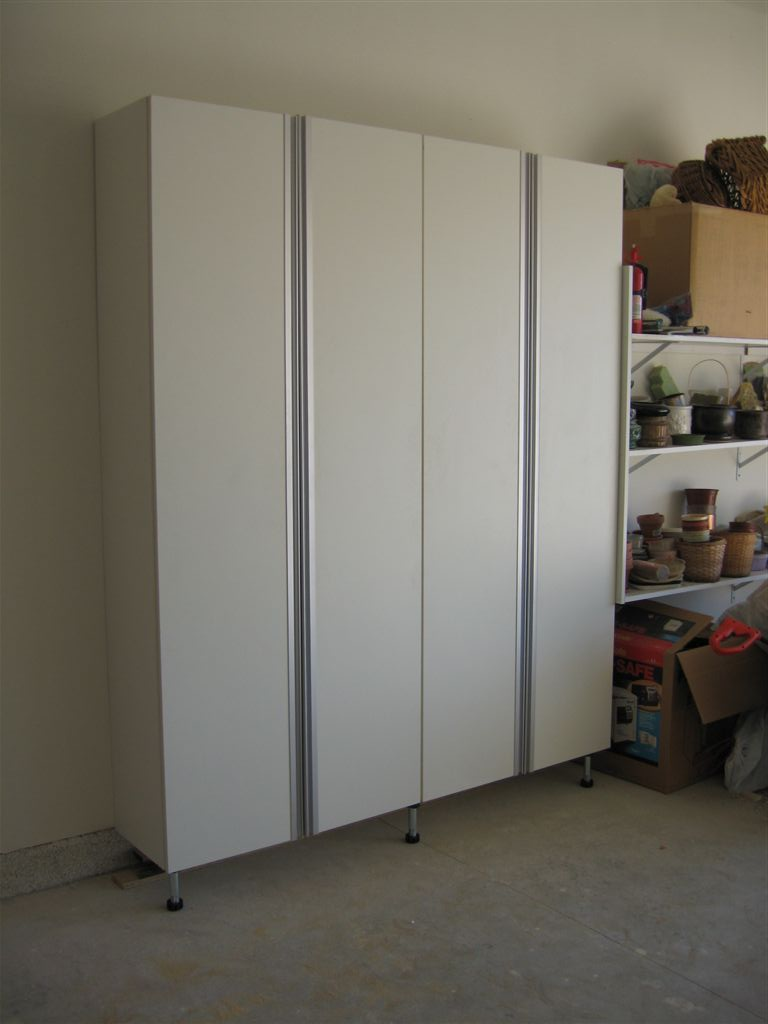 Garage Storage Cabinets Call 888 201 Wood 9663