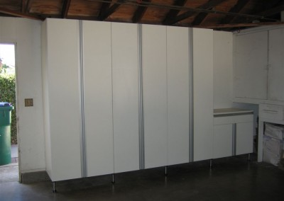 garage storage cabinets in southern california (14)