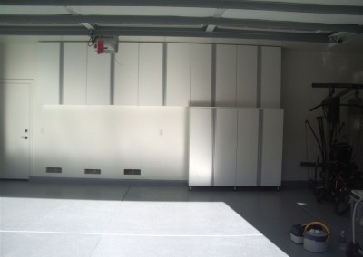 garage storage cabinets in southern california (17)