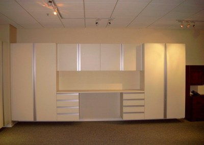 garage storage cabinets in southern california (2)