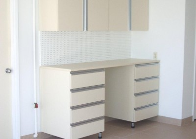 garage storage cabinets in southern california (20)