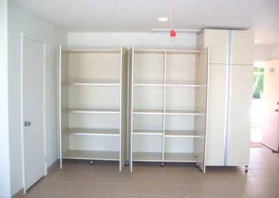 garage storage cabinets in southern california (21)