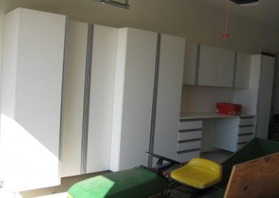 garage storage cabinets in southern california (3)