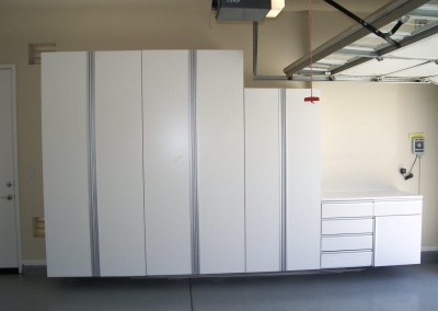 garage storage cabinets in southern california (4)