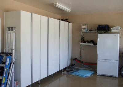 garage storage cabinets in southern california (9)