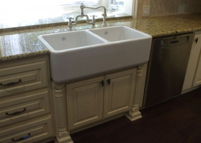 kitchen cabinets in orange county (101)