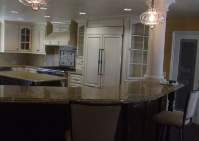 kitchen cabinets in orange county (106)