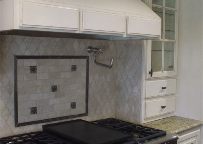 ... Kitchen Cabinets In Orange County ...