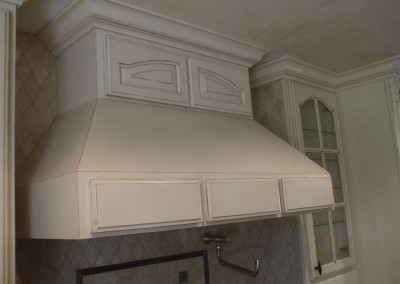 kitchen cabinets in orange county (109)