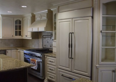 kitchen cabinets in orange county (110)