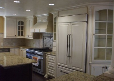 kitchen cabinets in orange county (111)