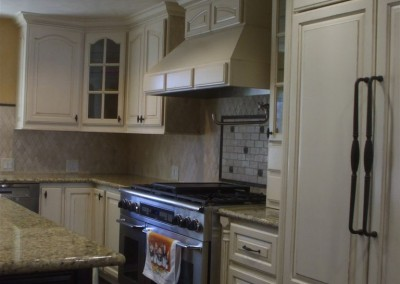 Kitchen cabinets in orange county (113)