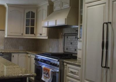 Kitchen cabinets in orange county (113)