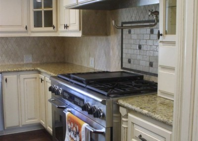 kitchen cabinets in orange county (114)