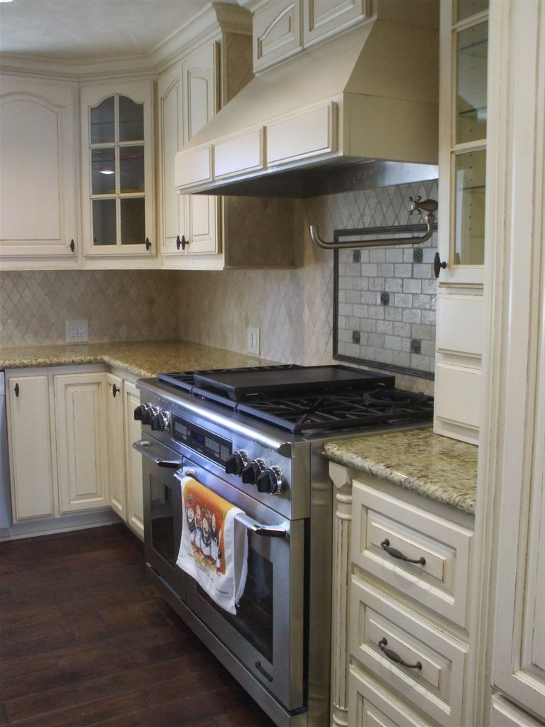 100 kitchen cabinets in orange county kitchen designs slate kitchen floor tiles uk - Modern kitchen cabinets orange county ...