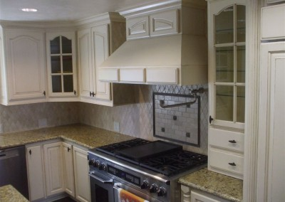 kitchen cabinets in orange county (115)