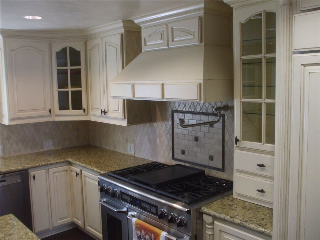 Orange County Cabinet Refacing Kitchen Cabinets In Orange County Ca