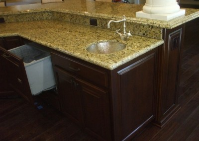 kitchen cabinets in orange county (117)